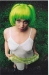 GreenWig